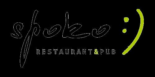 Spoko :) Restaurant & Pub